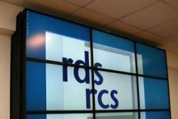Directorul RCS&RDS, Ioan Bendei, scapă de controlul judiciar