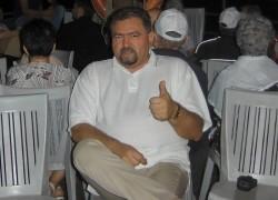 Remeţan contra Remeţan în cursa pentru preşedenţia  PMP Arad