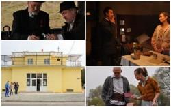 Cinematograful din Gai, îşi redeschide porţile pentru publicul larg. O nouă proiecţie de film va avea loc în curând!