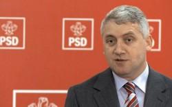 Primul ministru demisionar din guvernul Tudose!