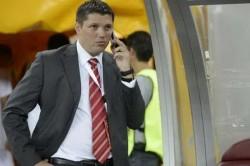 Fostul director sportiv de la Dinamo, Cristi Bobar, ofertat de UTA