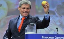 Dacian Cioloș: Cheltuieli fără măsură, incompetență, incapacitate de a guverna responsabil și o politică fiscală dezastruoasă
