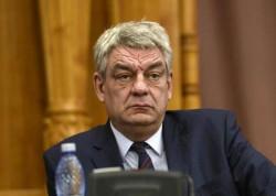 Mihai Tudose despre furtuna care a ucis opt oameni în Vestul ţării: Asta e! Ce să facem, să dăm o lege să nu mai bată vântul?!