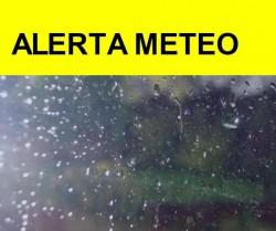 ALERTĂ METEO ! AFLĂ ce ne avertizează meteorologii !