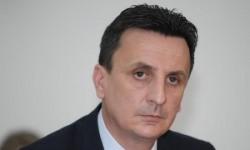 Deputatul PSD Tripa se face de râs: nici el nu ştie pe unde umblă şi mai ales ce spune