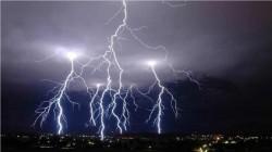 AVERTIZARE meteo ! Află ce se întâmplă de vineri după-masa !