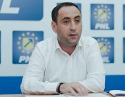 Guvernul PSD recunoaşte că trebuie să investească în CET Arad!