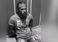 Criminalul polițistului din Suceava a fost găsit mort în celula sa din Penitenciarul Botoşani