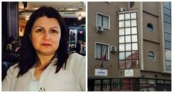 Soţia unui apropiat al PSD, director executiv adjunct la APIA Arad