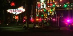 TEROARE in Las Vegas ! Peste 200 de raniti si cel putin 50 de morti !