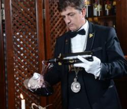 Vicii & Delicii, târg de vinuri și salon gastronomic, în acest weekend la Expo Arad