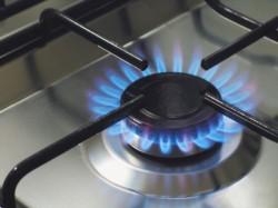 Preţul gazelor ar urma să se majoreze cu mai mult de 6% de la 1 noiembrie