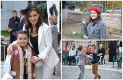 Proiectul Artă-ntr-o Artă, aflat la cea de-a doua Ediţie, a debutat sâmbătă la Arad