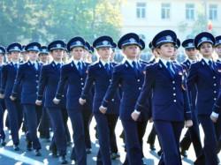 Premieră! Şcolile de Poliţie organizează examene de admitere în ianuarie