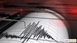 Se cutremură România! Două seisme au avut loc în zona Vrancei  în mai puţin de două ore