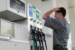 Preţurile carburanţilor vor fi monitorizate de Guvern