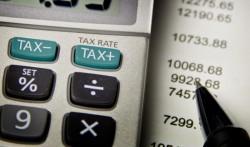 Legea TVA split devine obligatorie  de la 1 ianuarie