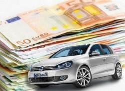 Împrumut avantajos? Apelează la Amanet Auto (P)