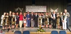 Ziua Culturală a Românilor din Ungaria