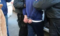 Tânăr de 22 de ani, condamnat pentru infracțiuni rutiere, prins de poliţistii arădeni în localitatea Şicula