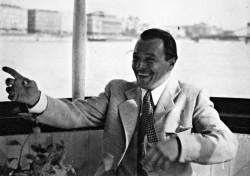 Proiecții speciale de film în memoria actorului Jávor Pál, născut la Arad