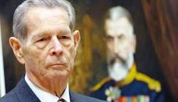 Regele Mihai împlinește astăzi 96 de ani, La Mulți Ani Majestate !