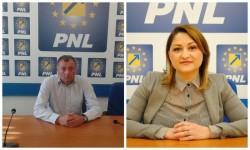 Demisie în CLM! Pleacă Florin Mariş vine Roxana Tabuia