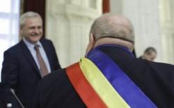 Primarii PSD, puşi pe jar de votul senatorilor! Alegerile în două tururi aprind spiritele în PSD