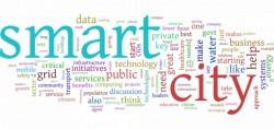 Aradul, oraş 100% inteligent în 2020