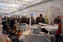O săptămână până la Ar-Medica, târgul internațional de medicină de la Expo Arad!