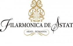 Filarmonica de stat din Arad, ultimele pregătiri înainte de Festivalul Toamna Muzicală Arădeană