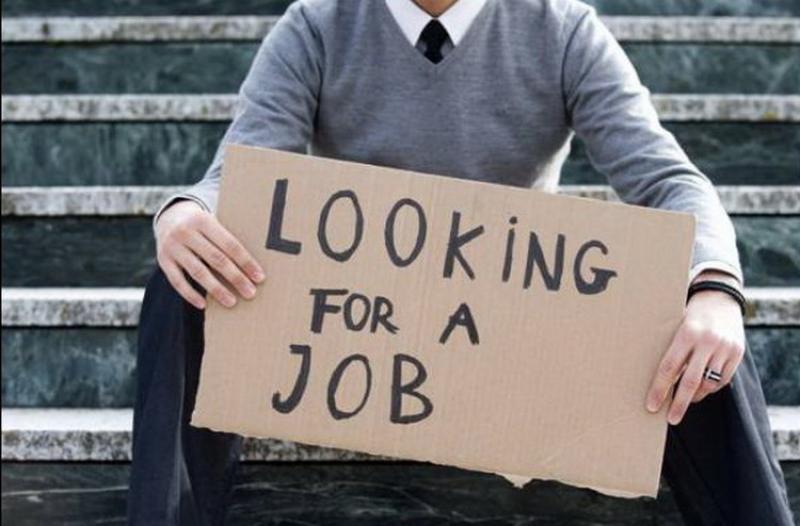 Bursa muncii pentru tineri cu risc de marginalizare socială