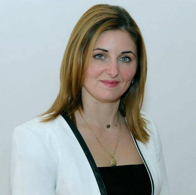 Teodora Abrudean este noul primar al comunei arădene Bocsig