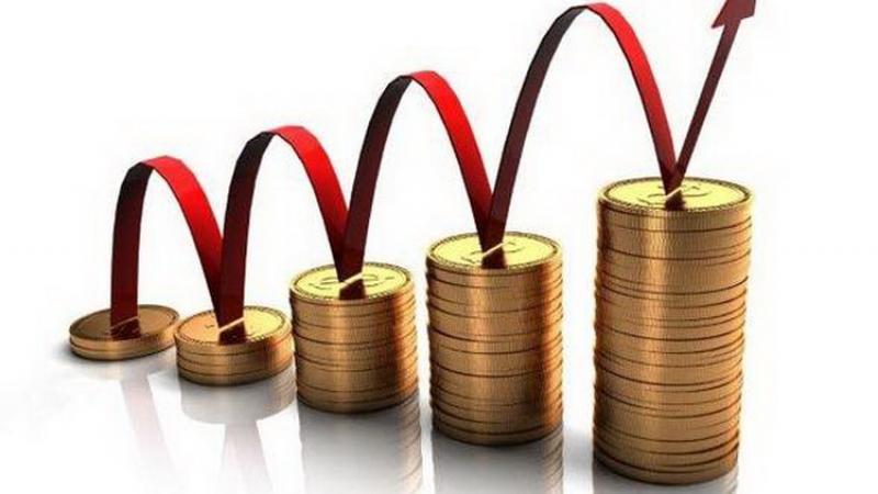 Transferul contribuţiilor de la angajator la angajat  sperie investitorii: Cursul leu-euro a sărit de 4,63 lei