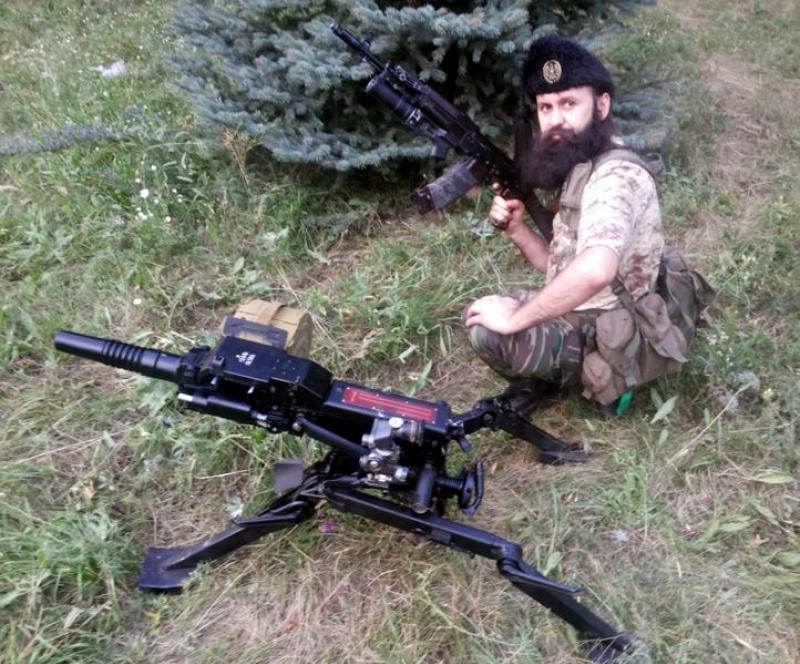 Extremist sârb, spion pentru Rusia, prins şi declarat indezirabil pe teritoriul României