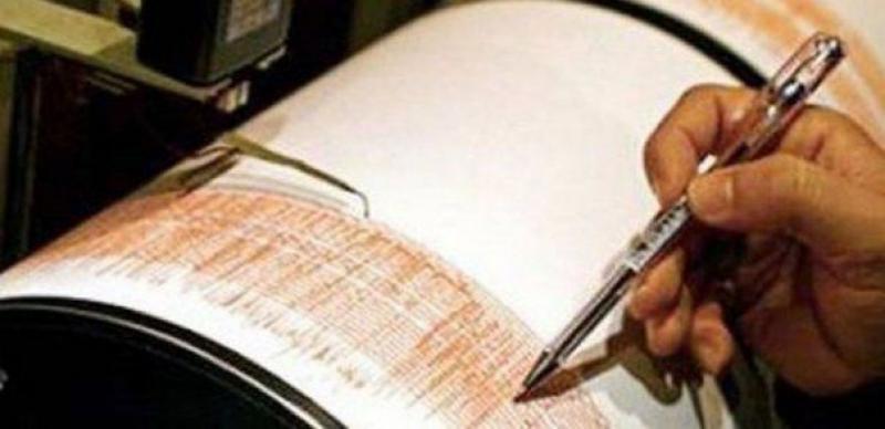 România, zguduită de un nou cutremur