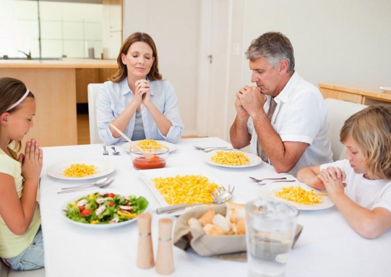 ATENȚIE la ce alimente consumați de post. Ce spun nutriționiștii