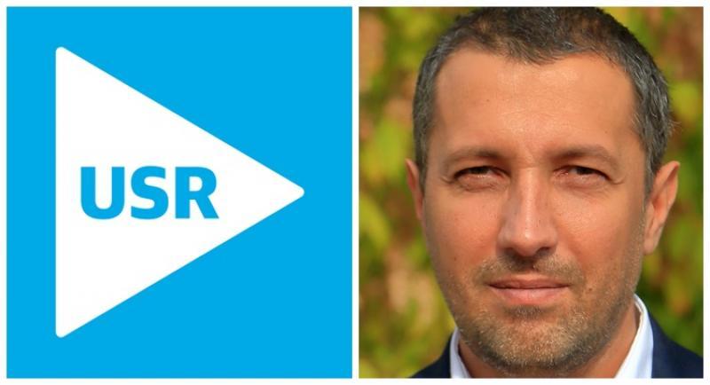 Adrian Wiener (USR): România trebuie să recupereze teren în domeniul rezistenței antimicrobiene