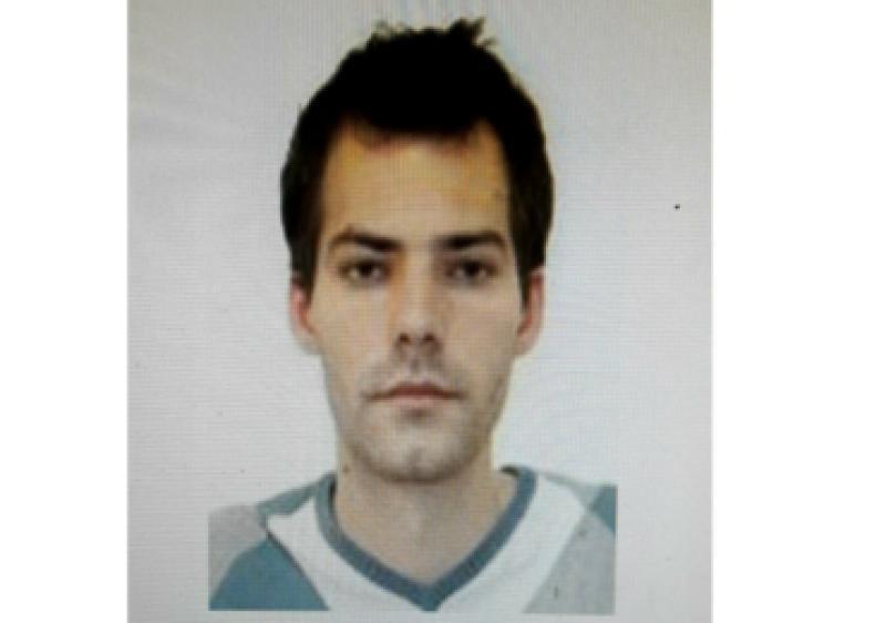 Criminalul de la Oradea a fost prins luni seara