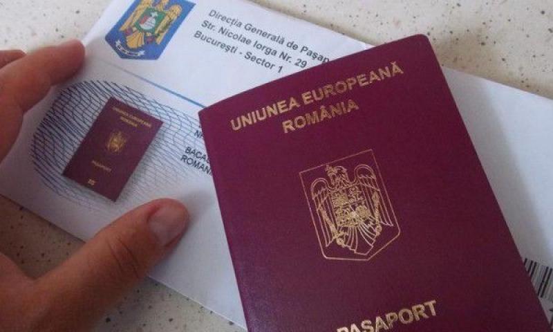 Paşapoartele româneşti supuse unor noi reglementări. Află ce schimbări pregătesc autorităţile