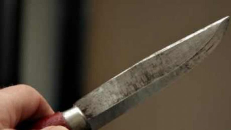 Fetiță de 12 ani rănită grav de către tatăl ei. AFLĂ ce s-a întâmplat