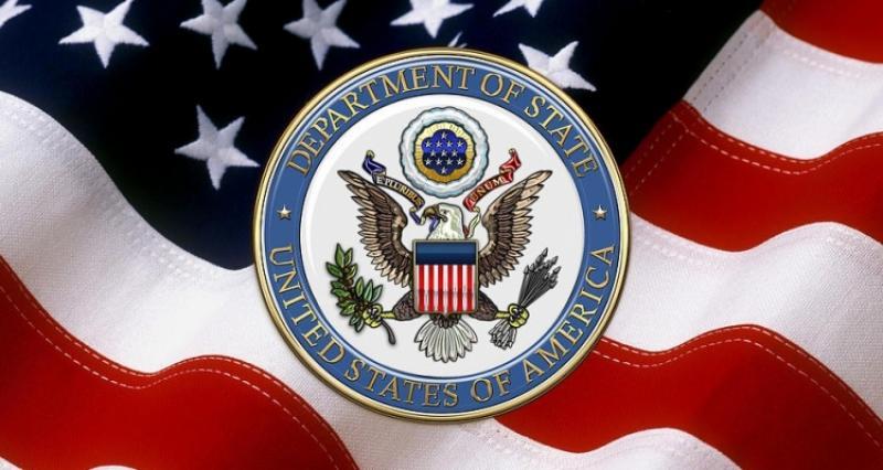 Departamentul de stat al SUA: Îndemnăm Parlamentul României să respingă propunerile care slăbesc statul de drept şi afectează combaterea corupţiei
