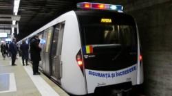 Haos la Metrou vineri dimineaţa! directorul Metrorex a aflat de la jurnaliști că a fost DAT AFARĂ!