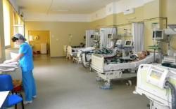 Avertisment pentru Medici! Nu mai sunt bani pentru plata salariilor în spitale pentru lunile Noiembrie şi Decembrie!