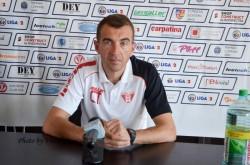 Săptămână de foc pentru UTA! Dulăul vrea 6 puncte din confruntările cu rivalii din Oradea şi Timişoara