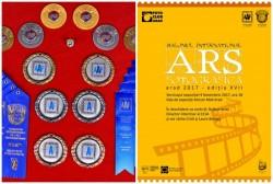 Vernisaj de fotografie ARS Fotografica Ediţia a XVII-a Arad 2017, la Atrium Center