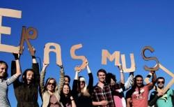 """Parteneriat strategic-Erasmus+ la Şcoala Gimnazială """"Aurel Vlaicu"""""""
