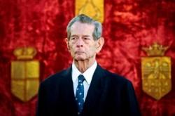 Starea de sănătate a Regelui Mihai s-a agravat! Principesa Margareta a plecat de urgenţă în Elveţia