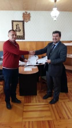 Proiecte de mobilitate în sectorul forței de muncă din Republica Moldova