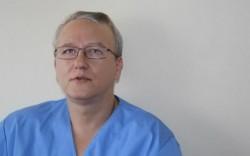 """Halucinant! Un medic din Iași, le transmite protestatarilor: """"Să vă facă Tudor Chirilă și Rareș Bogdan endoscopie, clar?!"""""""